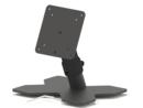 X-Touch jalka kassapäätteelle Vesa75/100